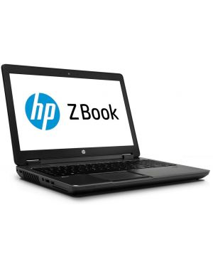 HP Zbook 17 G1 Mobile Workstation