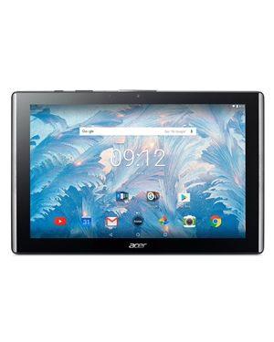 "Acer Iconia One B3-A40-K5KE 10""|2GB|16GB|And. črna"