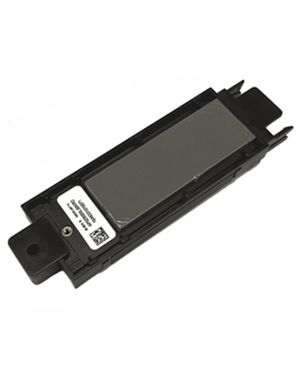 Lenovo ThinkPad M.2 SSD Tray