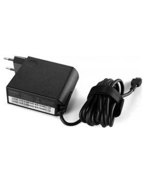 Lenovo ThinkPad Adapter USB-C 45W AC