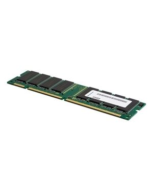 ThinkServer 8GB TruDDR4 1Rx8 PC4 2400MHz ECC UDIMM