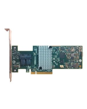 ThinkServer RAID 520i Adapter (RAID 0/1/10)