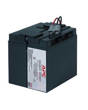 APC nadomestna baterija #7 - RBC7