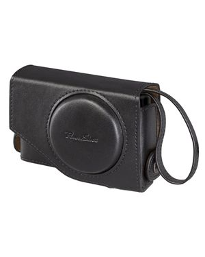 Canon DCC-1920 torbica za fotoaparat