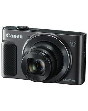 Canon POWERSHOT SX620HS BK