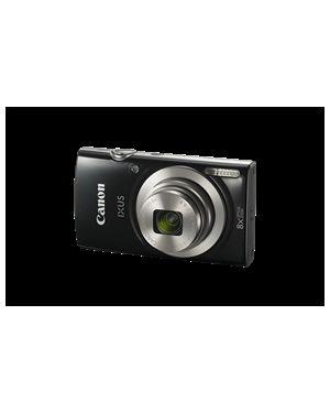 Canon DSC IXUS 185 BK črna barva