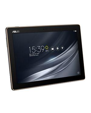 ASUS ZenPad 10 (Z301M) 16 GB Moder
