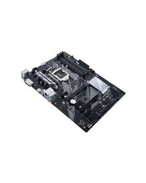 ASUS MB PRIME Z370-P, LGA 1151, DDR4, ATX