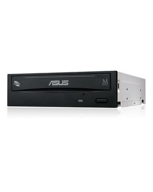 ASUS DRW-24D5MT 24X DVD writter, SATA, BULK