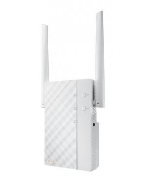 ASUS RP-AC56 Dual-Band WiFi AC1200 Range Extender