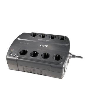 APC Back-UPS BE700G-GR 405 W / 700 VA