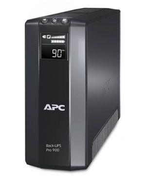 APC Back-UPS Pro BR900G-GR 540 W / 900 VA