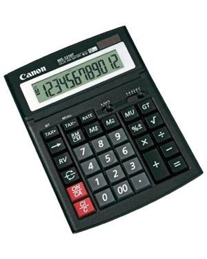Canon WS-1210T kalkulator