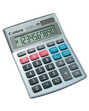 Canon LS-103TC kalkulator