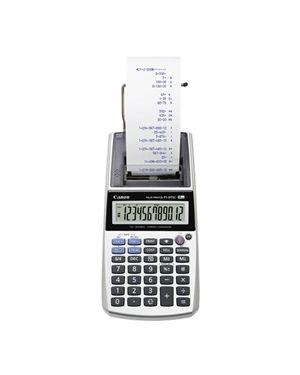Canon P-1DTSC kalkulator
