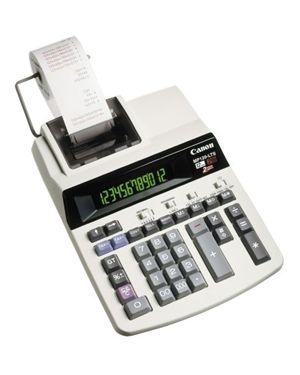 Canon MP-1211LTSC kalkulator