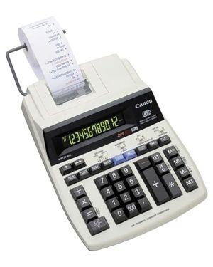 Canon MP-1411LTSC kalkulator