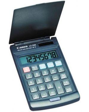 Canon LS-39E kalkulator