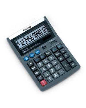Canon TX-1210E kalkulator