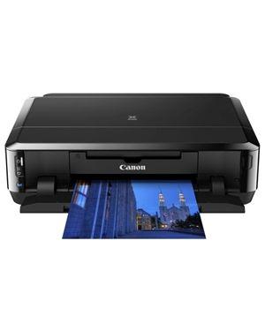Canon PIXMA iP7250 inkjet tiskalnik