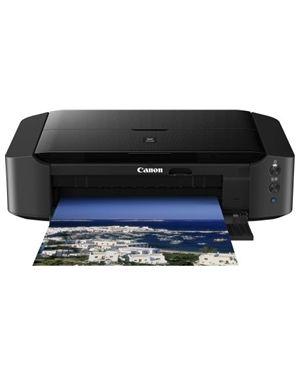 Canon PIXMA iP8750 A3 inkjet tiskalnik