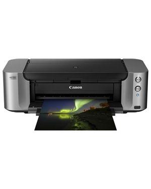 Canon PIXMA PRO100S inkjet tiskalnik