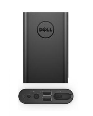 Dell Portable Power Companion (18000mAh)