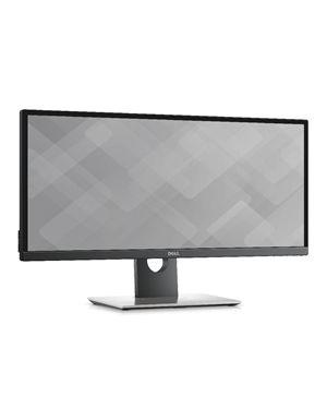 "Dell UltraSharp 29 Ultrawide U2917W 73cm(29"")"