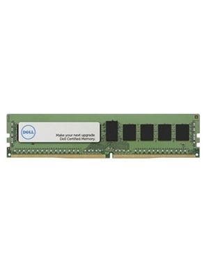 Dell 16 GB 2Rx4 DDR4 RDIMM 2133MHz