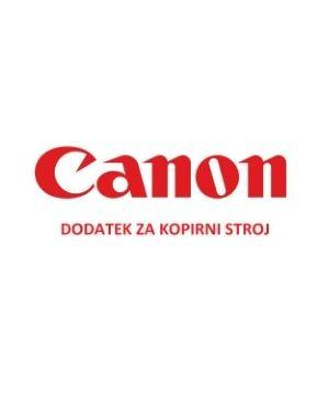 Canon EX.ROL.KIT C240/M160/II
