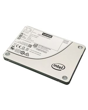 "ThinkSystem 2.5"" S4500 240GB Entry SATA 6Gb HS SSD"