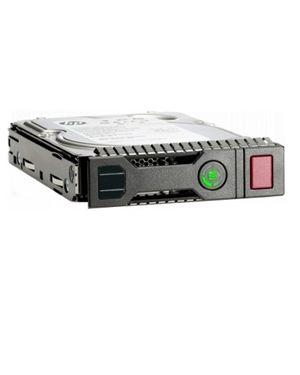 HP 3TB 6G SAS 7.2K 3.5in SC MDL HDD, 652766-B21