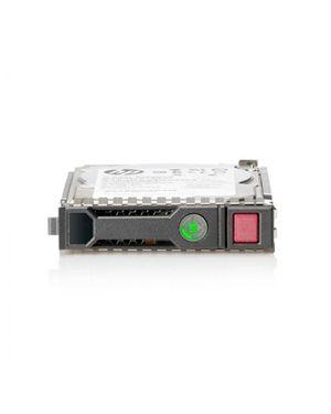 HP 2TB 12G SAS 7.2K 2.5in 512e SC HDD, 765466-B21
