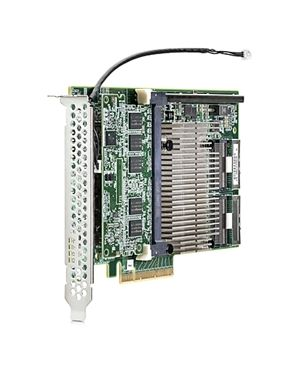HP Smart Array P840/4G Controller, 726897-B21