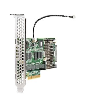 HP Smart Array P440/4G Controller, 726821-B21