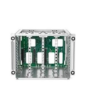 HP ML350 Gen9 8SFF HDD Cage Kit, 778157-B21