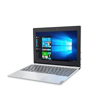 Miix 320 Z8350 4/64 10'' FHD W10P s