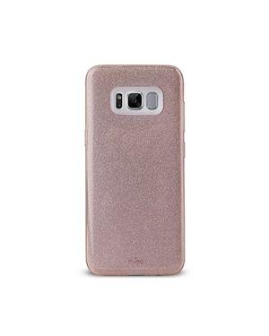 Ovitek Galaxy S8 Shine zlat