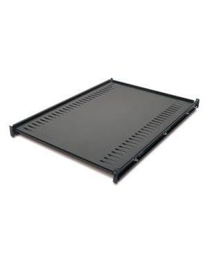 HP MONITOR/UTL SHELF GRAPH,253449-B21