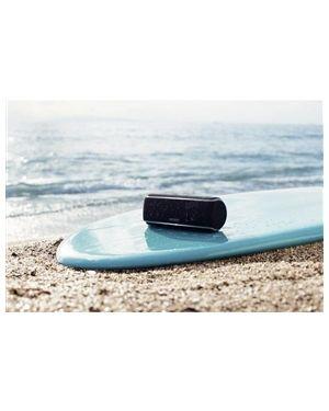 SONY brezžični zvočnik SRSXB21 črna barva