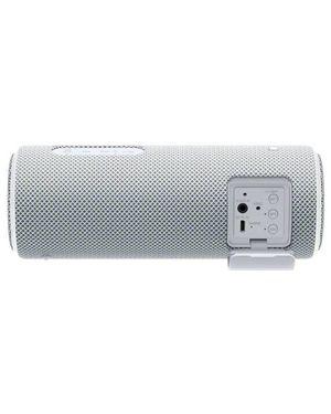 SONY brezžični zvočnik SRSXB21 bela barva