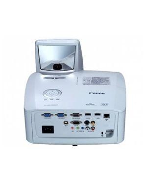 Canon LV-WX300UST MM projektor
