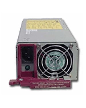 HP 460W HE HotPlg Power Supply, 503296-B21
