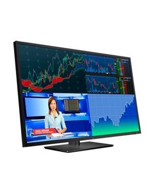 HP Z43 107,97 cm 42.5'' 16:9 4k UHD Display