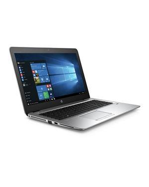 HP EliteBook 850 G4 i5-7200U 8GB/512, Win10
