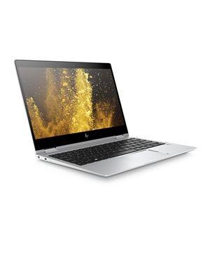 HP EliteBook x360 1020 G2 i5-7200U 8GB/512, Win10