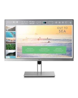 HP EliteDisplay E233 58,42cm (23'') 16:9 Monitor