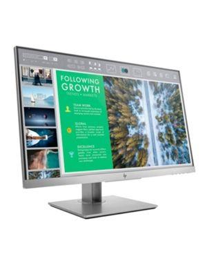 HP EliteDisplay E243 60,45cm (23,8'') 16:9 Monitor