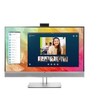 HP EliteDisplay E273m 68,50 cm (27'') 16:9 Monitor