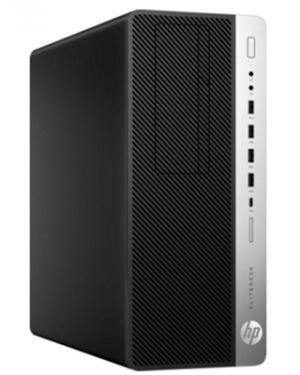 HP 800ED G3 TWR i57500 256G 8G Win10 Pro